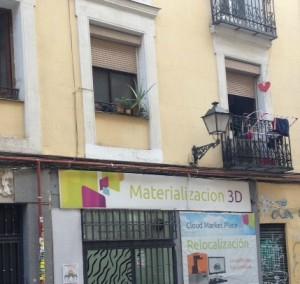 materializacion3d